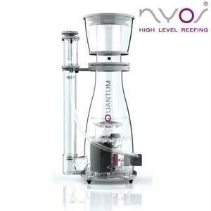Quantum 160 Skimmer (up to 250 Gallons) - NYOS Aquatics