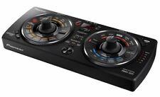 Pioneer Remix Station RMX-500 Dj Equipment Abtastung Nummer Neu