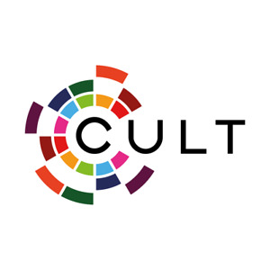 CULT.us - Top domain for great ideas