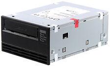 NUOVO dattenkassetten Hp ultrium 460 LTO-2 brsla-0206-dc scsi68