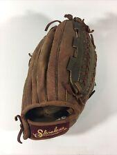 "New listing Shoeless Joe Professional V-Lace 12"" 1200 Baseball Glove - Right Hand Thrower"