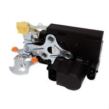 New REAR RIGHT Door Lock Actuator 15110650 FOR 1999-2007 Silverado Sierra