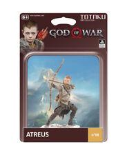 Figure TOTAKU - Atreus (God of War) - Limited