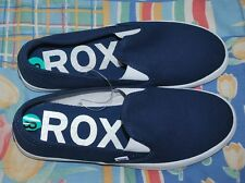 AUTHENTIC ROXY ANDIE SLIP-ON SHOES