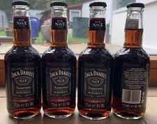 Jack Daniels Cola günstig kaufen   eBay