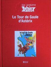 Archivi Asterix Edizioni Atlas il Giro di Gallia come Nuovo