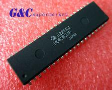 5PCS IC HD6321P HD63B21P DIP-40 HITACHI NEW GOOD QUALITY