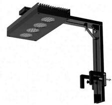 New listing Aquaillumination - Single Arm Led Mounting Kit (Hydra 52Hd Or Hydra 26Hd)