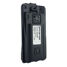 Replacement MOTOROLA BATTERY FOR CP110 TWO WAY RADIO-18 Month Warranty