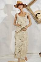 Robe longue  ISHWAR taille 40 ref 0715212