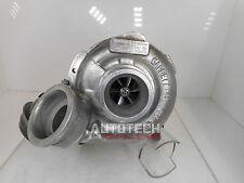 Turbolader Mercedes Sprinter 2,2 CDI 709836-0001 A6110960899 Turbocharger