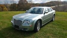 2006 Chrysler 300 Series