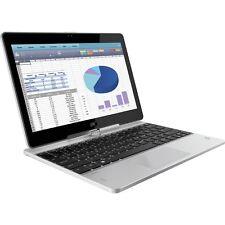 "HP ELITEBOOK REVOLVE 810 G3 TOUCH I5-5300U 2.30GHZ 4GB 256GB SSD 11.6"" WIN 10P"