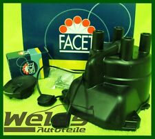 KB10 FACET Distributor Cap+Rotor Honda Civic VI Accord Rover