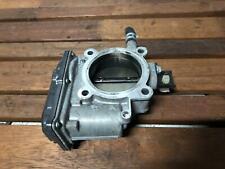 Toyota CAMRY Throttle Body ASV50 2.5 2AR-FE 12/11-10/17