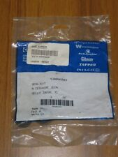 Genuine Electrolux 5300803903 Dishwasher Seal Kit - New Sealed OEM