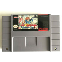 Holy Umbrella - The Reckless Dondera!! for snes English translate