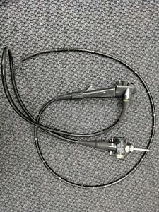 Olympus PCF-160AL Endoscopy Colonoscopy