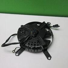 Kühlerlüfter Ventilator Kawasaki VN 800