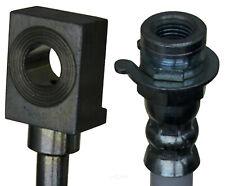 Brake Hydraulic Hose fits 1983-1996 GMC G3500  ACDELCO PROFESSIONAL BRAKES