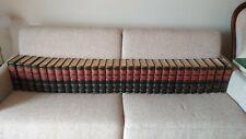 brockhaus enzyklopädie 19 auflage