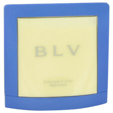 Bvlgari Bulgari BLV woman 150ml Body Lotion *Rarität*