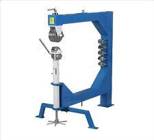 English Wheel Sheet Metal Work Parts Fabrication Mould 16 Gauge Bead Roll Tool