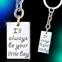 Unusual Gifts for mum teenagers keepsake boys stocking filler daddy son love dad