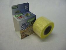 Ultratape Rhino Rug Gripper Tape - 48mm x 4.8m rug To Solid Floor Surfaces
