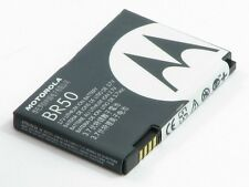 Motorola BR50  Replacement Battery for U.S. Cellular Motorola RAZR V3m