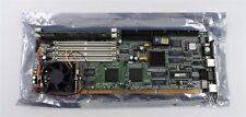 Lanner AP-540TX Single Board Computer SBC 256 MB Socket 7 Pentium MMX 233 Tested