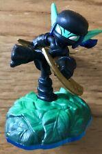 Skylanders Stealth Elf Figure (Free UK Post)