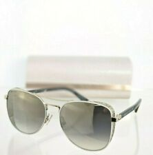 Sheena/S B4Efq Frame Sheena 58mm Frame Brand New Authentic Jimmy Choo Sunglasses