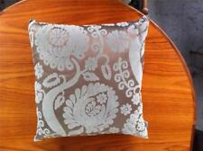 KAS Abstract Decorative Cushions