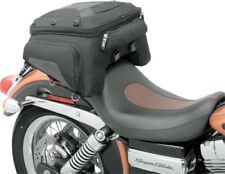 TS1450R Standard Sport Tunnel Bag Saddlemen  3516-0108