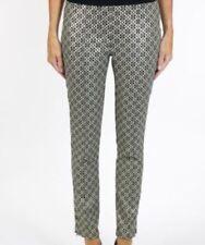 Slim, Skinny, Treggins Cotton Blend Dress Pants for Women