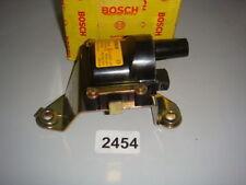 Toyota Avensis Carina E bobine allumage Bosch neuve 0221502002 900801900500