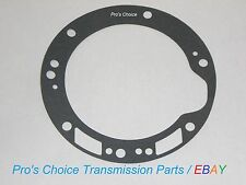 Front Pump to Case Gasket--Fits C4 & C5 Transmissions--All Years, Makes & Models