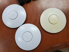Ubiquiti Networks - UniFi Ap Long Range WiFi Wireless Access Point Indoor