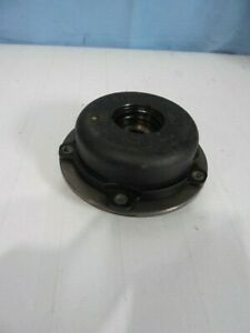 02-05 Audi A4 A6 3.0L Camshaft Pulley Timing Gear 06C109083