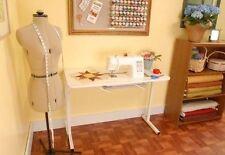 ARROW Gidget I  Series Sewing TABLE