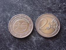 2 Euro Vergoldet Deutschland Ebay