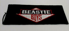 """Beastie Boys Iron on Patch Never Used. Measures 4"""" long, 2"""" high"""