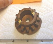 NEW LYCOMING GEAR - CRANKSHAFT p/n 61155 s/s to 13S19646