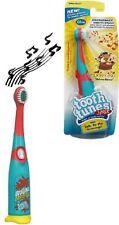 "Tooth Tunes Junior Disney Lion King ""Hakuna Matata"""