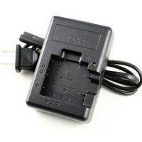 BC-45W BC45W Charger for Fujifilm fuji NP-45 NP-45A NP-50 Battery