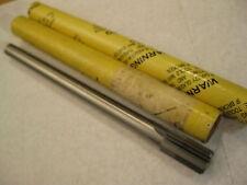 1116 Lampi Adjustable Reamer M2 Hss
