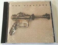 FOO FIGHTERS OMONIMO CD ALBUM OTTIMO SAME SPED GRATIS SU + ACQUISTI