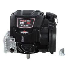 Briggs & Stratton 104M02-0020-F1 Engine 163cc 7.25 25mm x 3-5/32 Crank