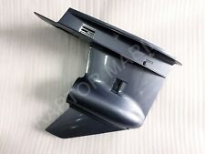 Lower casing for YAMAHA outboard PN 6H1-45301-03-4D